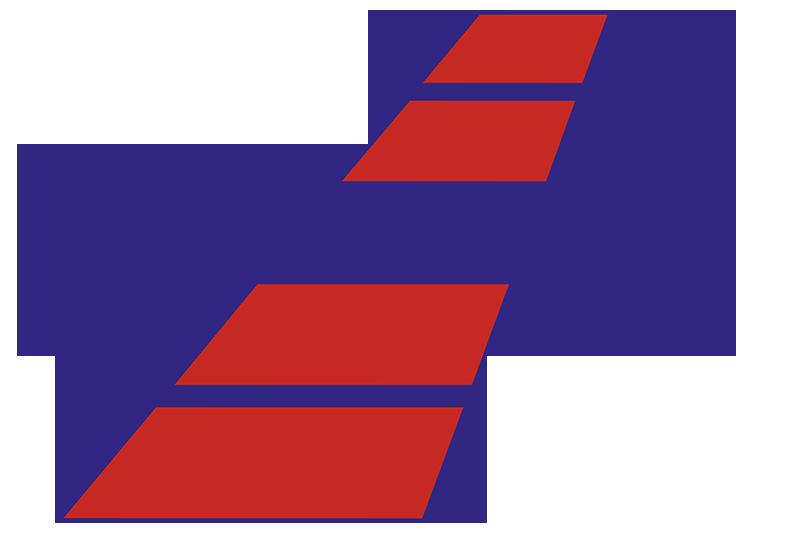 Ass-Car-Truck